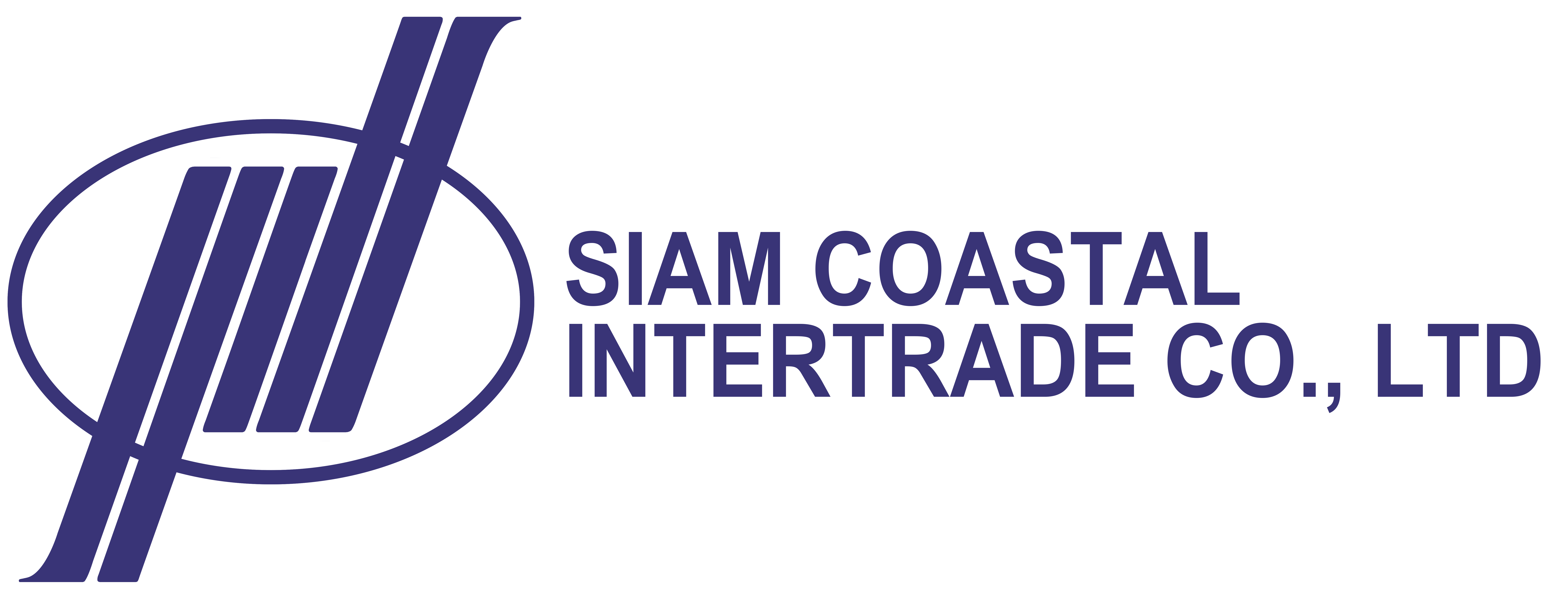 Siam Coastal Intertrade